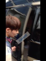 130319 Ryeowook