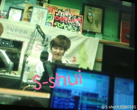 130319 Sungmin