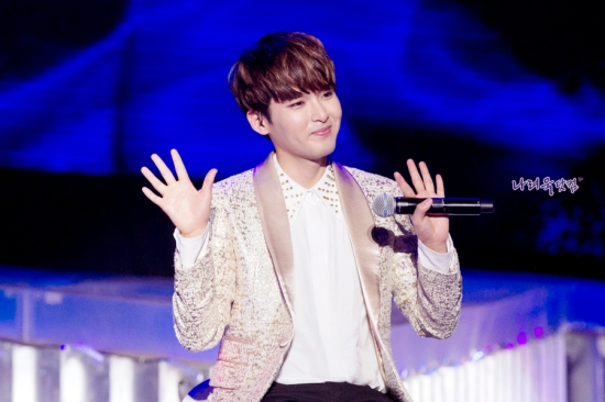 130323 Ryeowook 2