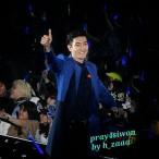 130323 Siwon SS5 2