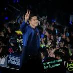 130323 Siwon SS5 3