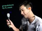 130323 Siwon SS5 5