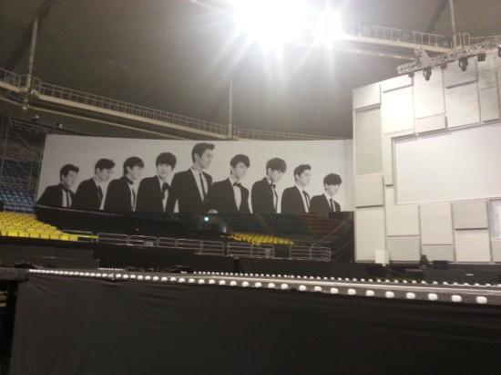 130323 SS5 Backstage 1