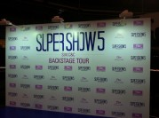 130323 SS5 Backstage 2