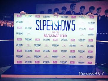 130323 SS5 Backstage