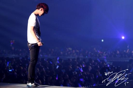 130323 SS5 Seoul 3