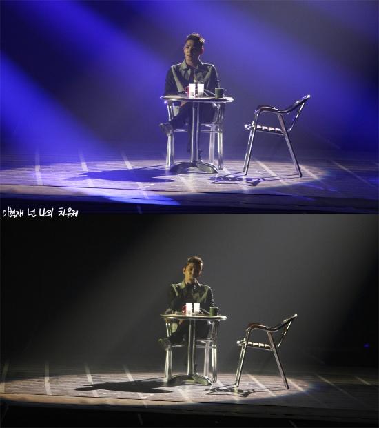 130323 SS5 Seoul