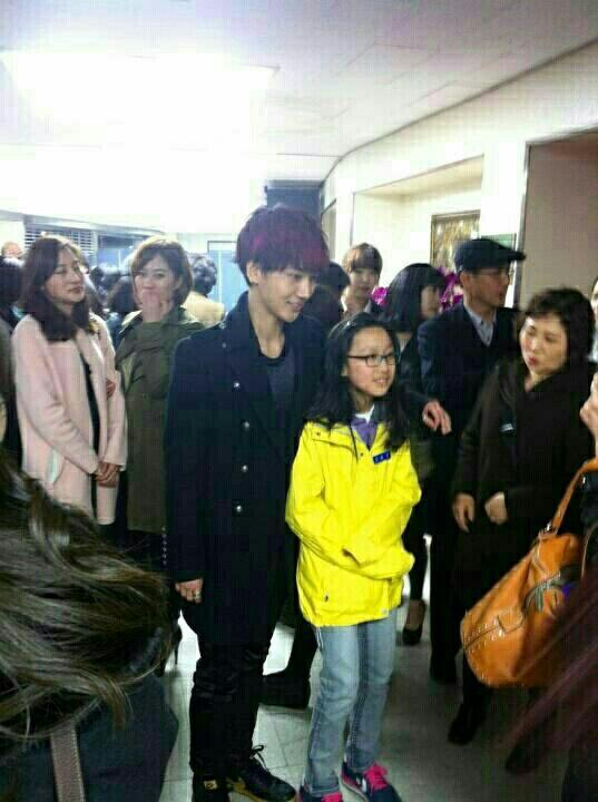 130323 Yesung