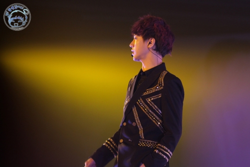 130323_SS5Day1Yesung1