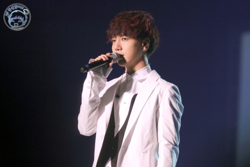 130323_SS5Day1Yesung12