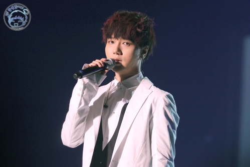 130323_SS5Day1Yesung13
