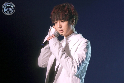 130323_SS5Day1Yesung14