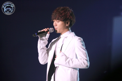 130323_SS5Day1Yesung15