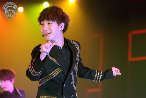 130323_SS5Day1Yesung2