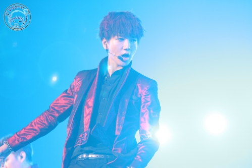 130323_SS5Day1Yesung6