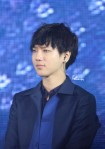 130324 Yesung 5