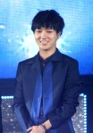130324 Yesung 6