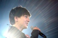 130324 Yesung 8