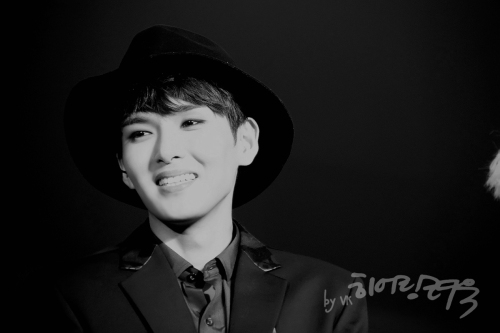 130324_SS5Day2Ryeowook5