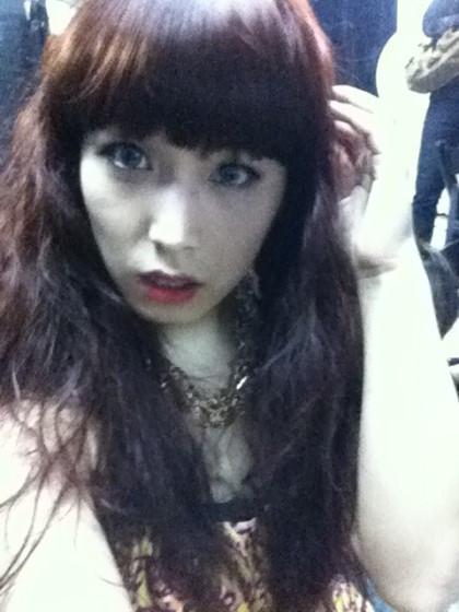 130324_SungmibBlogUpdate