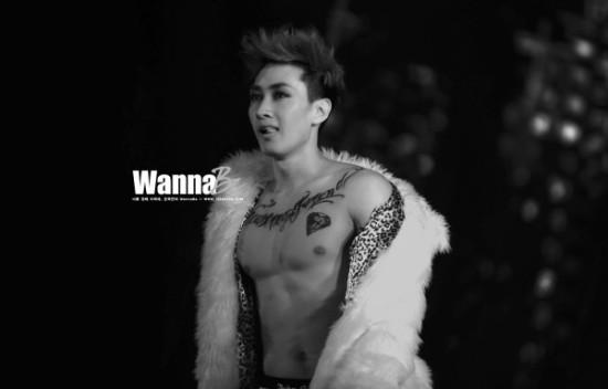 130325-wannabe-03