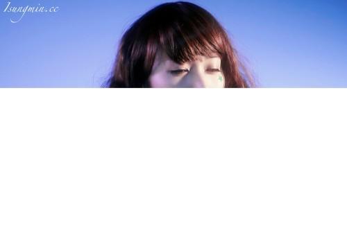 130401 Sungmin 1