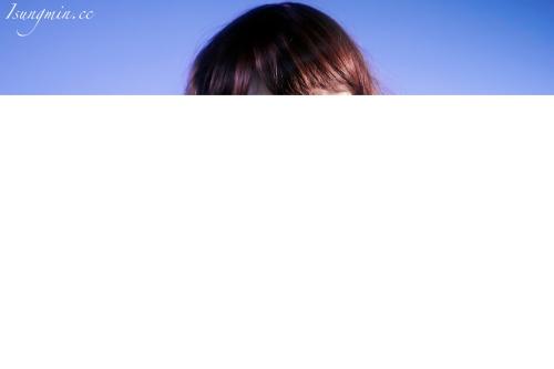 130401 Sungmin