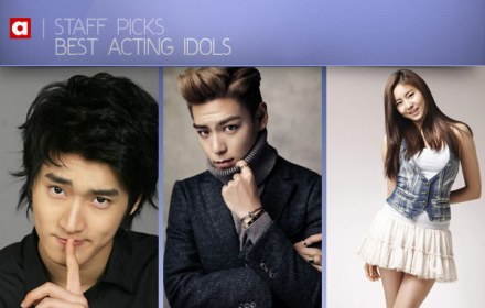 20130302_staffpicks_bestactingidols