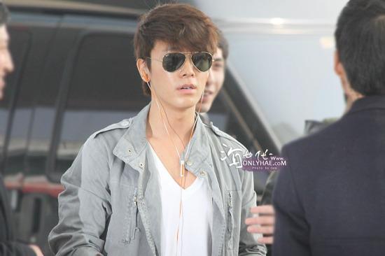donghae 130308 -7