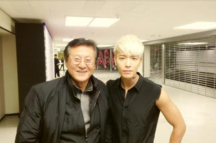 donghae SS5 1