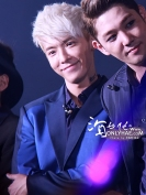 donghae SS5 11