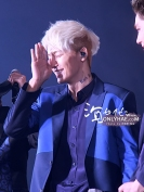 donghae SS5 12