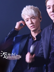 donghae SS5 13
