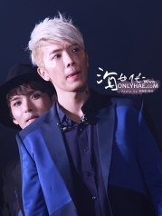 donghae SS5 8