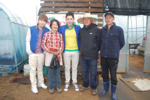 Kangmin 130312 -2
