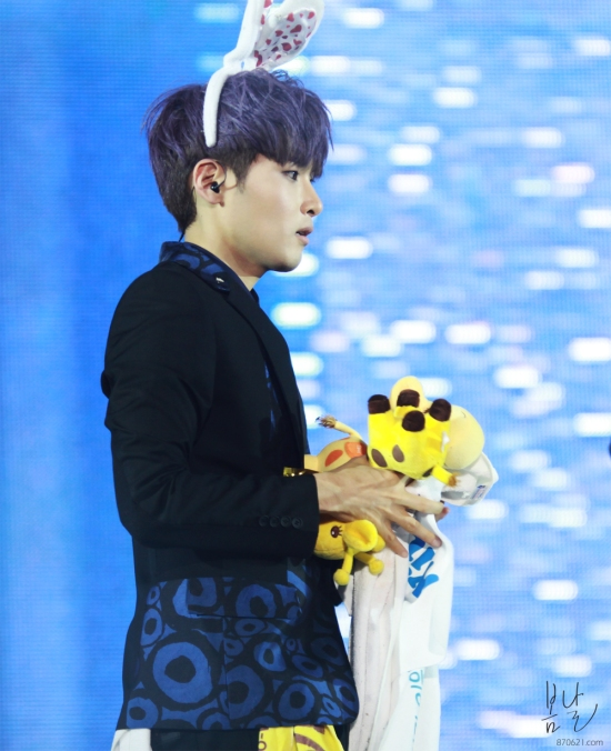 ryeowook SS5 1