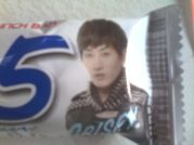 SJ Crunch Bar 5