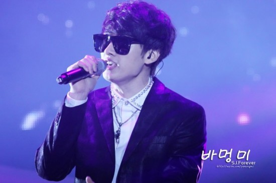 SJM FM in Shanghai - Eunhyuk Part 2 by 바멍미 (15)