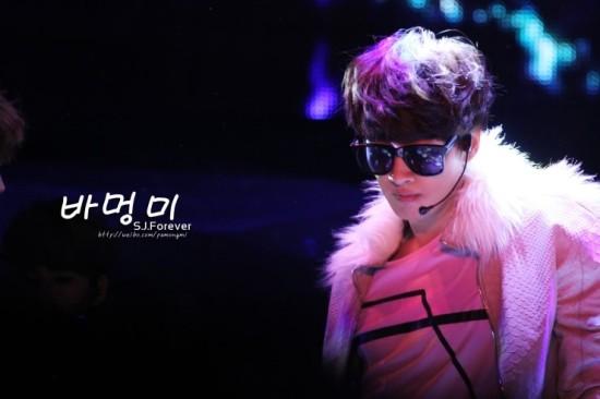 SJM FM in Shanghai - Eunhyuk Part 2 by 바멍미 (18)