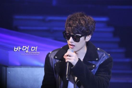 SJM FM in Shanghai - Eunhyuk Part 2 by 바멍미 (9)