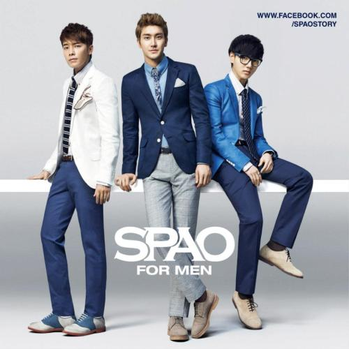 spao-donghae-siwon-yesung
