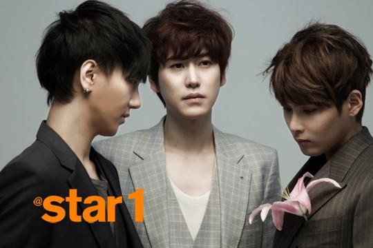 Star1 KRY 1