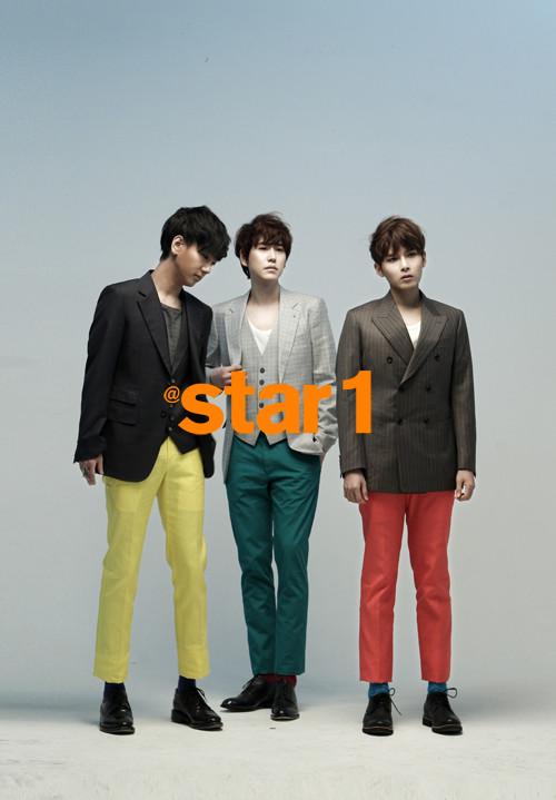 Star1 KRY 10