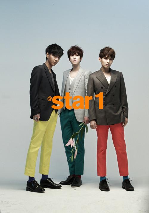 Star1 KRY 11