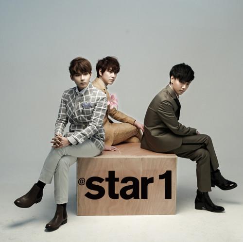 Star1 KRY 3