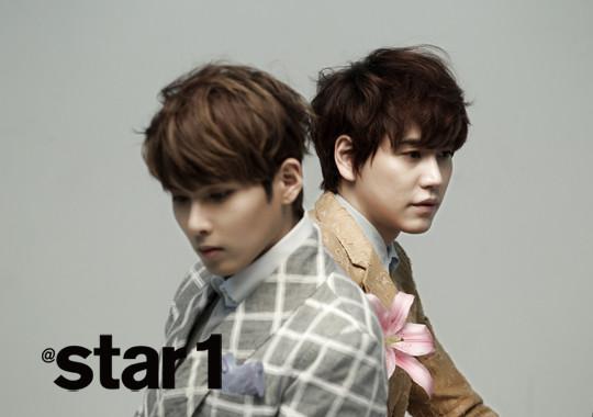 Star1 KRY 4