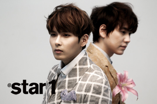 Star1 KRY 5