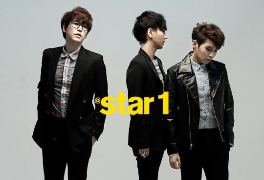 Star1 KRY 6