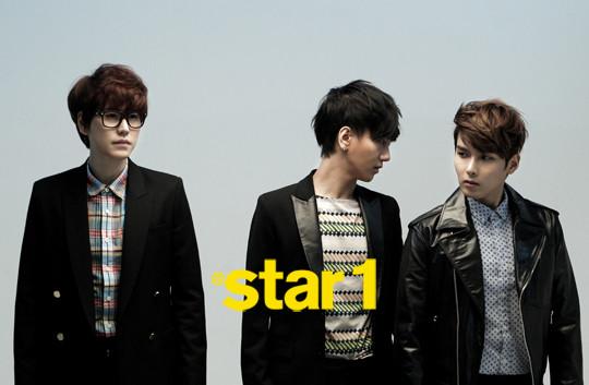 Star1 KRY 7