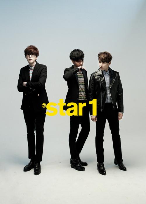 Star1 KRY 8